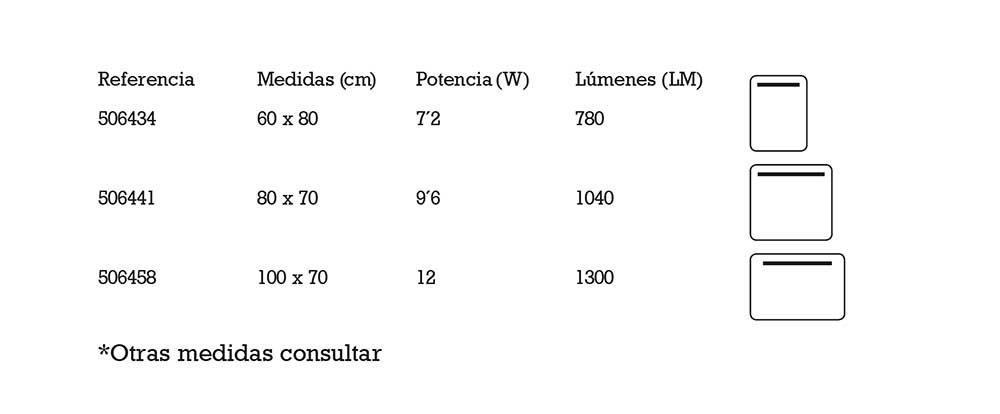 FICHA-TECNICA-ESPEJO-LED-MENSA-ECOBIOEBRO