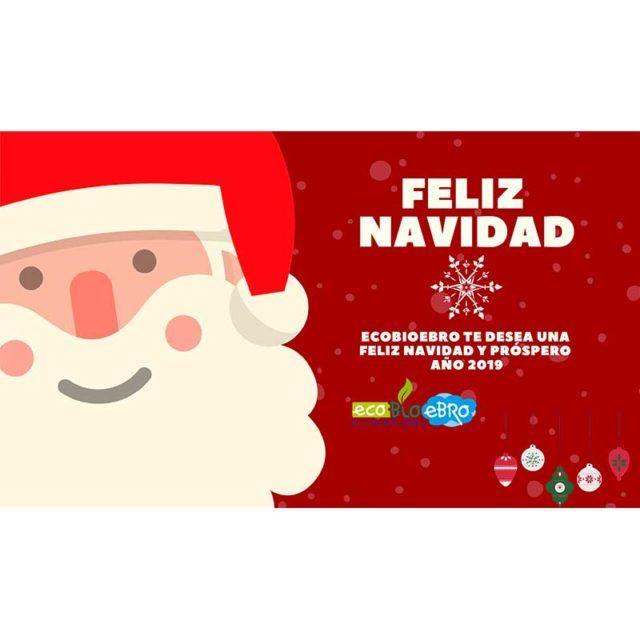 Feliz-Navidad-18-19-Ecobioebro