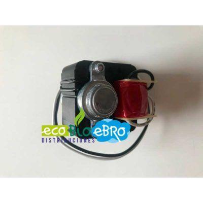 Motor-ventilador-kayami-deshumidificador-DP-10M-Ecobioebro