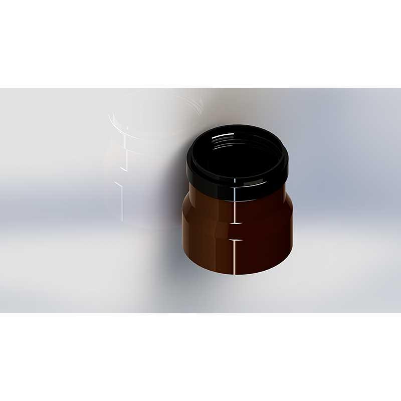 adap-brV2.Final-Color-marron ecobioebro