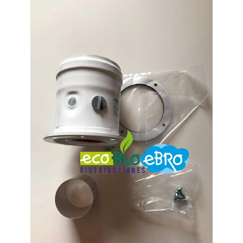 ambiente-adaptador-compatible-cointra-60100-vertical-ecobioebro