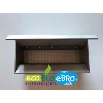 ambiente-cestillo-estufa-ECO-I-ecoforest-ecobioebro