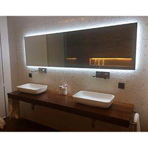 ambiente-espejos-led-de-baño-ecobioebro