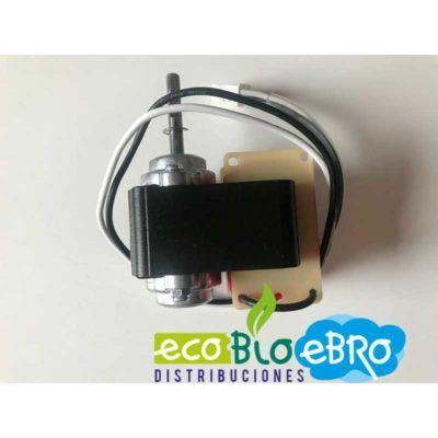 ambiente-motor-ventilador-deshumidificador-kayami-dp10m-ecobioebro
