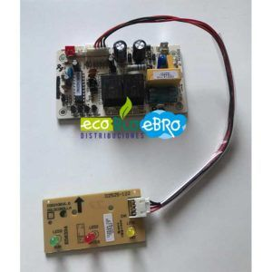 ambiente-placas-electronicas-kayami-deshumidificadores-ecobioebro