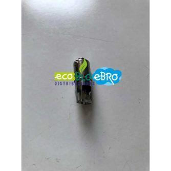 ambiente-resistencia-kero-reversible-ecobioebro-