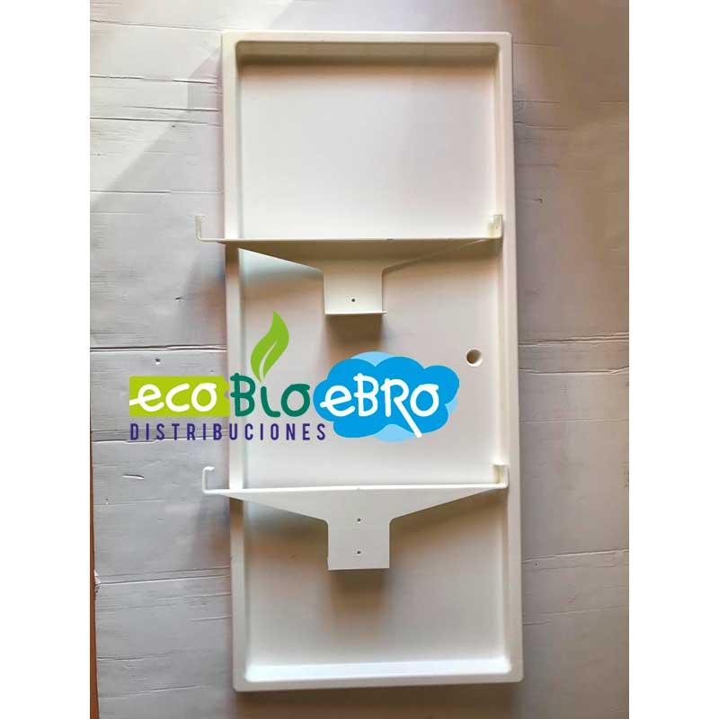 bandeja-condensados-plastico-grande-ecobioebro