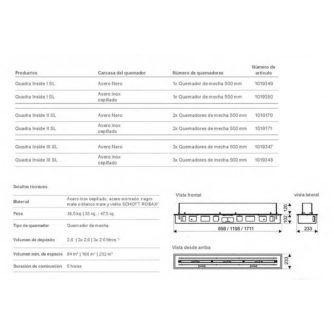 caracteristicas-quemador-quadra-inside-SL-ecobioebro