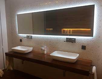 cataegoria-espejos-de-baño-led-ecobioebro-