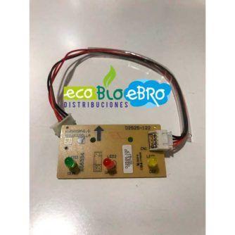 circuito-lamparas-MD10A-ECOBIOEBRO