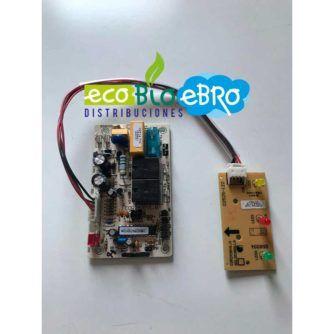 circuitos-impresos-kayami-deshumidificadores-ecobioebro