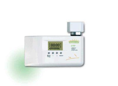control-completo-ecotermic-CTP-300-ecobioebro