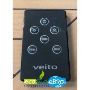 REPUESTO CONTROL REMOTO VEITO (BLADE S / 2500W)