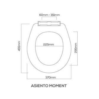 cotas-asiento-inodoro-moment-ecobioebro
