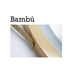 detalle-espejo-bambú-ecobioebro