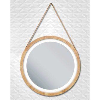 espejo-led-bambú-ecobioebro