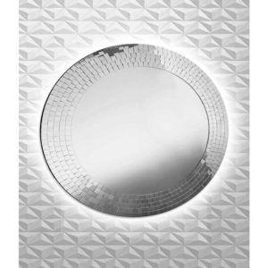 espejo-led-modelo-mosaico-ecobioebro