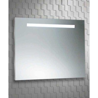 espejo-led-nerta-ecobioebro