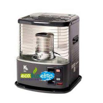 estufa-queroseno-kero-241-ecobioebro