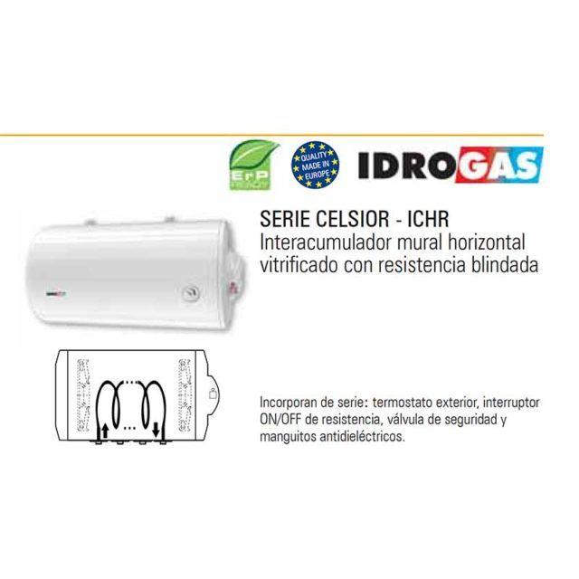 ficha-interacumulador-idrogas-celsior-horizontal-ecobioebro