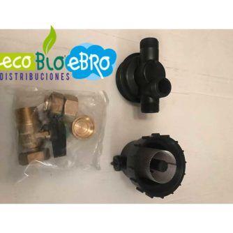filtro-antifango-filtro-tek-ecobioebro