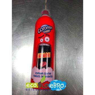 gel-apaga-fuegos-ecobioebro
