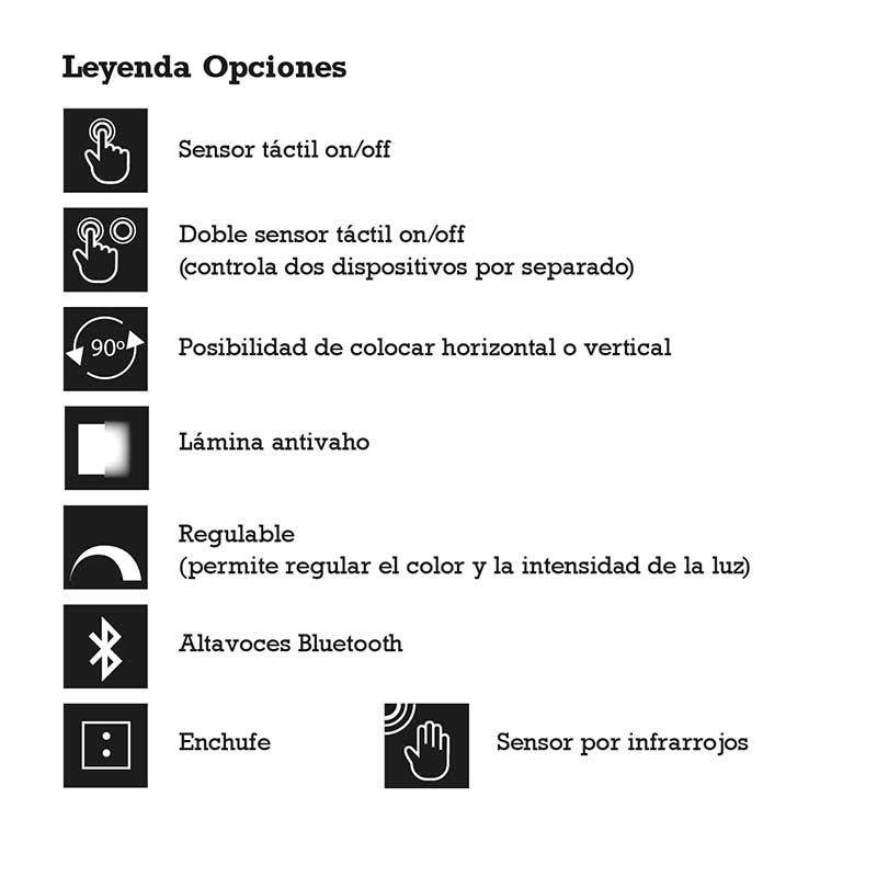 leyenda-espejos-led-ecobioebro