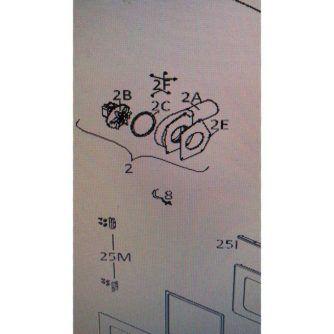 repuesto-2-E-hidrocopper-16-ecobioebro