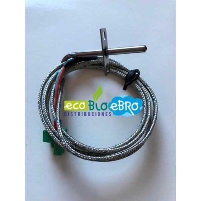 termopar-salida-de-gases-ecoforest-ecobioebro