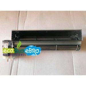 ventilador-conveccion-estufa-venus-61315-ecobioebro