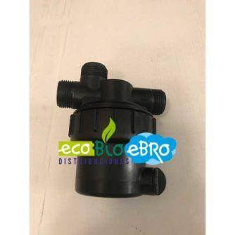 vista-filtrotek-antifango-ecobioebro