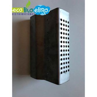 vista-inferior-cestillo-refractario-ECO-I-ecobioebro