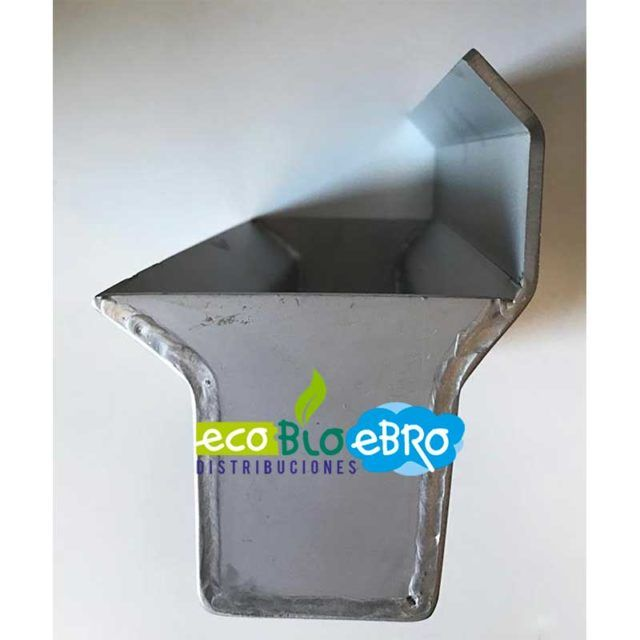 vista-lateral-cestillo-ECO-I-60368-ecobioebro