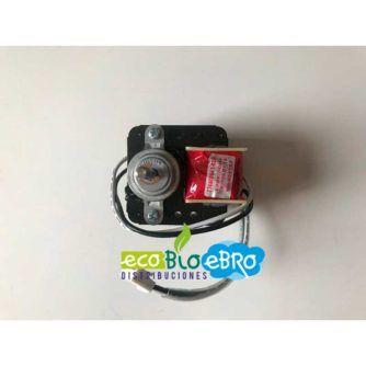 vista-motor-DP10M-deshumidificador-kayami-ecobioebro