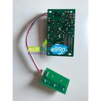 vista-trasera-circuito-impreso-kayami-ecobioebro