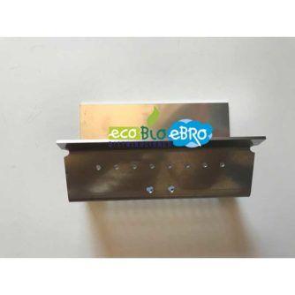 AMBIENTE-Repuesto-Cestillo-Acero-Inox-Perforado-EF-2-3-ENVIROFIRE-(Ecoforest)-ECOBIOEBRO