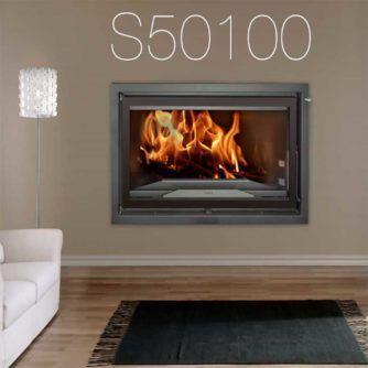 BLOQUE-ACERO-FERLUX-S50100-p-ecobioebro