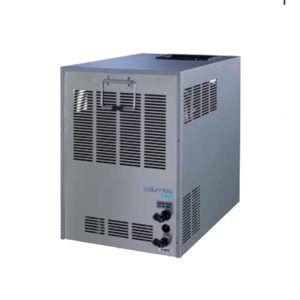 COLUMBIA-HG-120-IN-980022-ecobioebro