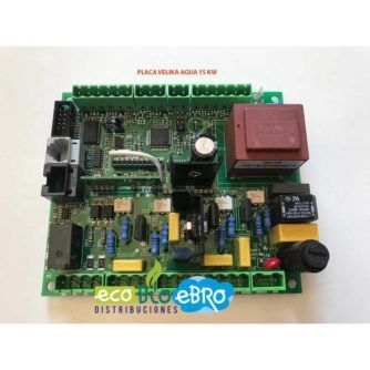 Placa-electrónica-Velika-agua-15-kw-ecobioebro