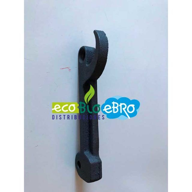 Repuesto-maneta-ferlux-insertables-ecobioebro