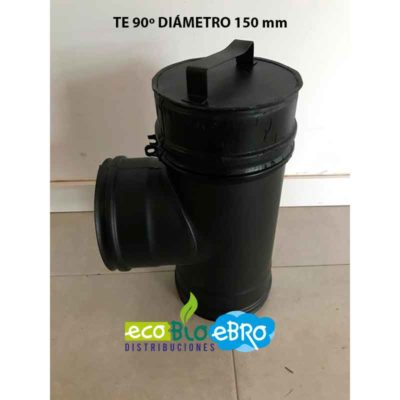 TE-CON-TAPE-VITRIFICADO-NEGRO-MATE-DIAMETRO-150-mm-ecobioebro