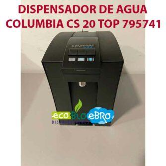 VISTA-DISPENSADOR-COLUMBIA-CS-20-TOP-795741-ecobioebro