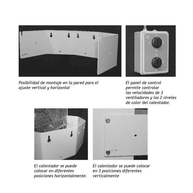 accesorios-aerotermo-serie-SH-ecobioebro
