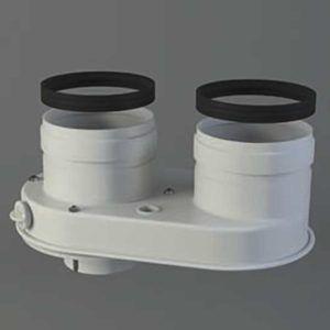 adaptador-80110-a-biflujo-80-estancas-y-bajo-nox-ecobioebro