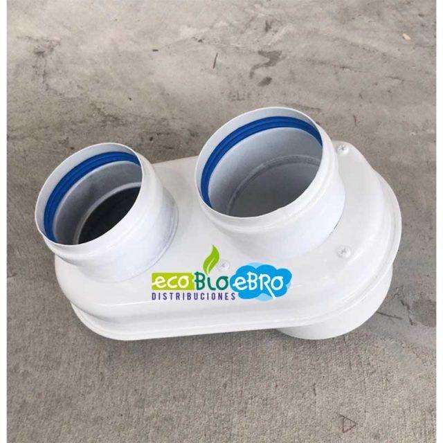 adaptador-biflujo-80-aluminio-blanco-compatible-junkers-ecobioebro