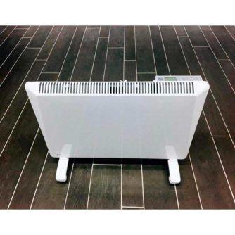 ambiente-calefactor-sirio-ecobioebro