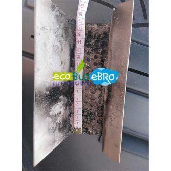 ambiente-cestillo-perforado-envirofire-ecobioebro-