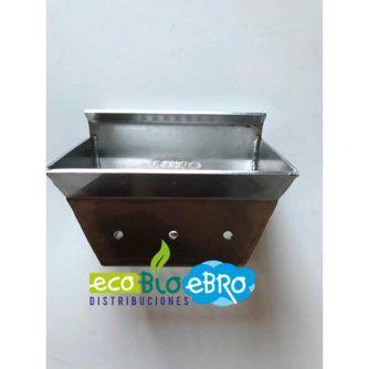 ambiente-cestillo-perforado-mv-estufa-vigo-ecobioebro