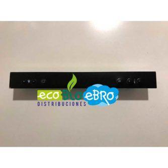 ambiente-display-estufa-superior-ecobioebro