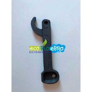 Repuesto Maneta Insertable Modelos: 750/740/755/860/752 (FERLUX)